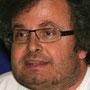 Gerhard Zoubek, Scheff Adamah BioHof (A)