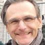 Gerhard Pellegrini, Inhaber Radio SOL (A)