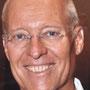 Dr. med. Ruediger Dahlke (A)