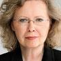 Vera Brandes, Unternehmerin und Wissenschaftlerin (A)