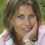 Caroline Lara Bernardi, Unternehmerin (CH)
