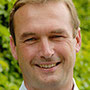Dr. med. Michael Ehrenberger, Ganzheitsmediziner (A)