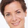 Catharina Roland, Filmemacherin AWAKE (A)