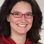 Julia N. Gruber, Architektin, Geomantin und Autorin (A)