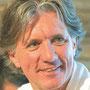 Harald Koisser, Unternehmensberater und Autor (A)