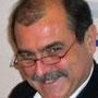 Prof. Franz Hörmann, Finanz-Experte und Visionär (A)