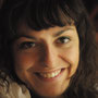 Dr. Ernestina Sabina Mazza, Leiterin Akademie Bios (A)