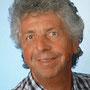 Bernhard Wiesler, Visionär (D)