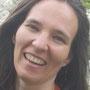 Katharina Lechthaler, Mit-Initiantin Pomali Wohnprojekt (A)