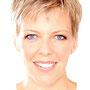 Andrea Mikisch, Gründerin AMATE und Visionärin (A)