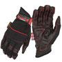 Dirty Rigger Gloves