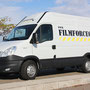 Iveco Daily 02