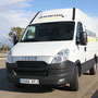 Iveco Daily 01