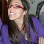 Francesca Giulia Nacca MD Student