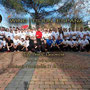 Seminario Diciembre en Madrid 2013 - Sifu Casimiro - Wing Chun