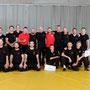 Consejo Superior de Deportes - Novi 2014