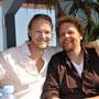 mit Leporello, Hans Pieter Herman