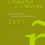 Anuario 2001
