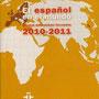 Anuario 2010-2011