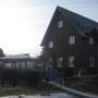 Das Phönix-Kinderhaus