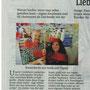 Sächsische Zeitung, August 2012