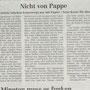 Dresdner Neueste Nachrichten, Februar 2012