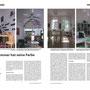 SZ  Immo Magazin, September 2013