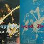 "Malaysia ""Lead Zeppelin"""