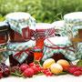 Selbermachen und DIY tut gut