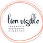 Lien Visible