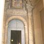 スイス人衛兵(サン・ピエトロ大聖堂)
