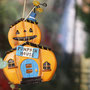 ハロウィーンのかぼちゃの雑貨