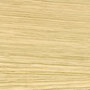 so wood