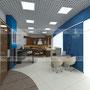 дизайн магазина корпусной мебели