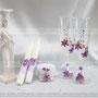 Свадебный набор на заказ, свадебные бокалы для шампанского, семейный очаг.
