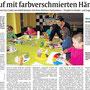 """erschienen am 10. September 2014 im """"Marktplatz regional"""", einer sublokalen Beilage der Tageszeitung DIE RHEINPFALZ."""