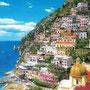 Veduta Panoramica-Amalfi