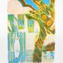 Palais Iranien - Circa 1974 - 43/31 (hors marges) - ©Adagp Paris 2014