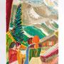 Chamonix - Circa 1978 - 56/41 (hors marges) - ©Adagp Paris 2014