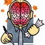脳を守る最新検査
