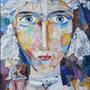 Портрет 2,72х62    600 €