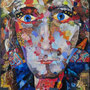 Портрет 1,72х62    600 €