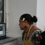 foreign affairs-arts alliances AUSTRIA – FIJI, Tessa Miller via Skype