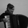 foreign affairs-arts alliances AUSTRIA – FIJI, music: Heidelinde Gratzl