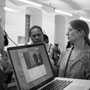 foreign affairs-arts alliances AUSTRIA – FIJI, the exhibition