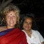 The Sari Experience