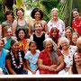 Rhiannon & the Hawaii Gang