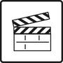 Wir produzieren Ihr Video mit Illustrationen, Text, Sprecher und Hintergrundmusik