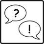 Briefing - Sie erklären uns Ihr Produkt, Ihre Dienstleistung oder Ihren Prozess