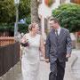 Tolle und professionelle Hochzeitsfotos in Offenburg